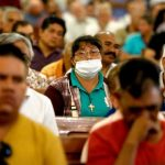 Mexico's coronavirus battle has actually simply started. Phy…